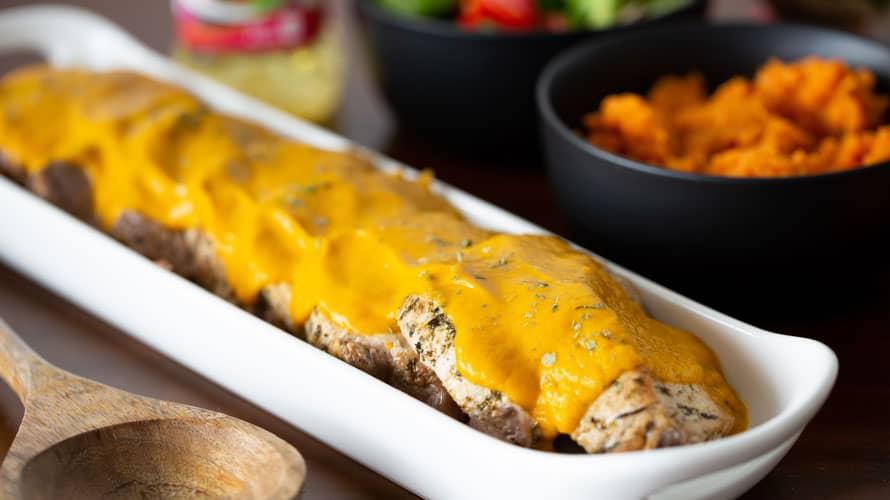 Carne Mechada Paso 6